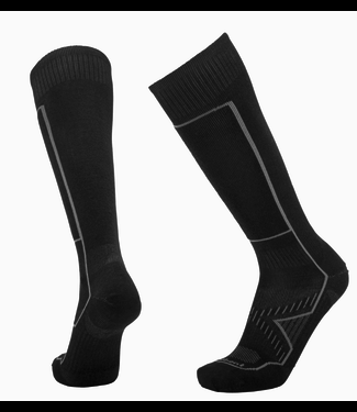 Lé Bent Lé Bent, Le Sock Snow Ultra Light