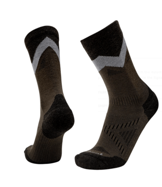 Lé Bent Lé Bent, Le Sock Outdoor Light Crew