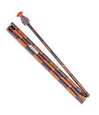 BCA BCA, Stealth 330, Orange