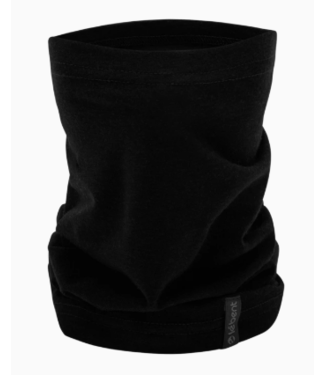 Lé Bent Lé Bent, Le Neck Gaiter Light 200, Black