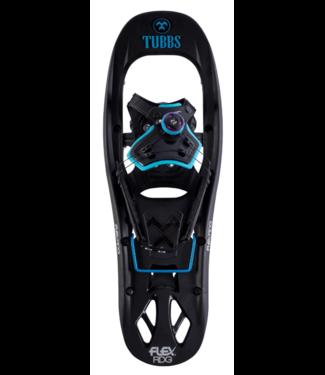 Tubbs, Flex RDG W's Snowshoes, 22