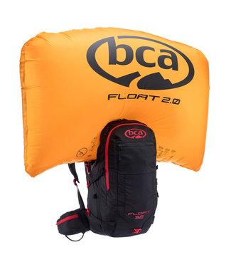 BCA BCA, Float 32, Black