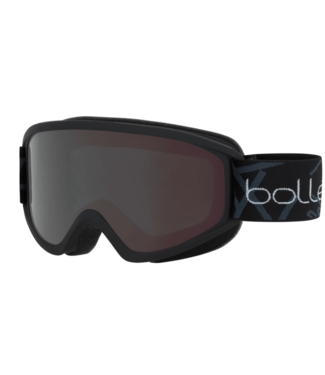 Bolle Bolle, Freeze Goggle