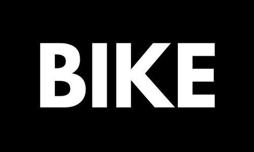 Bike - Black Friday