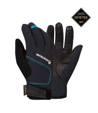 Montane Montane, W's Tornado Glove, Black