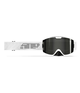 509 509, Kingpin Goggle, Storm Chaser