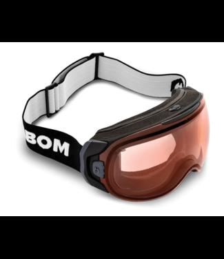 Abom Abom One Goggle