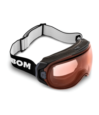 Abom One Goggle