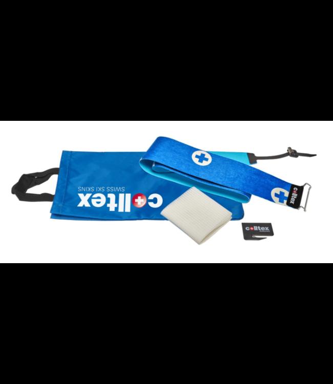 Colltex, Todi Mix 65% Mohair/35% Polyamide