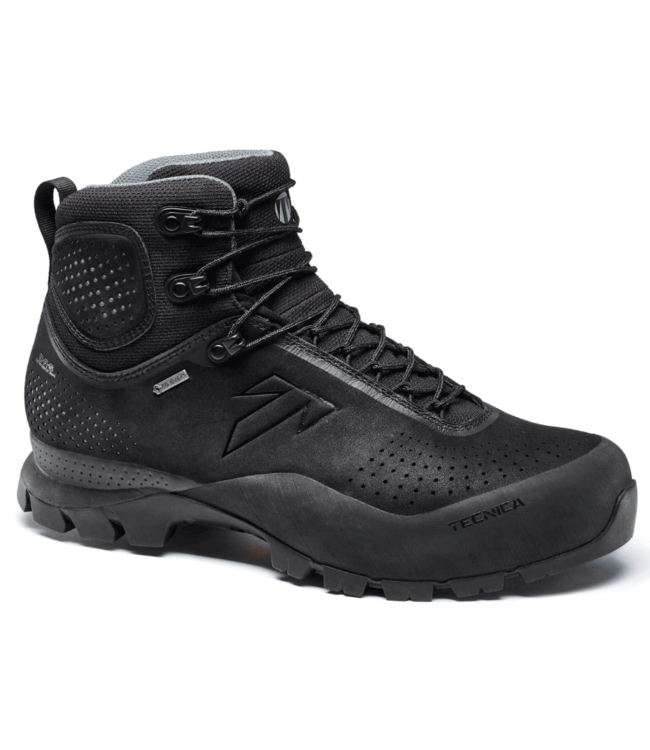 Tecnica Tecnica, Forge Winter GTX