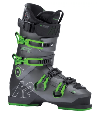K2 K2, Recon 120 MV Heat 2020