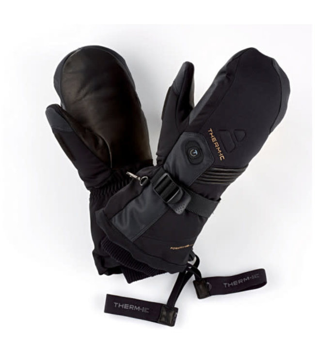 Therm-ic, Ultra Heat Mittens