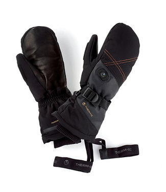 Therm-ic, W's Ultra Heat Mittens
