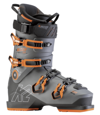 K2 K2, Recon 130 LV 2020, Gray/Orange
