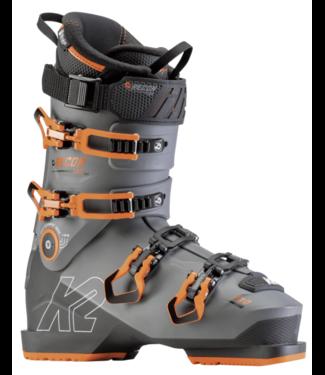 K2 K2, Recon 130 LV 2020, Gray/Orange