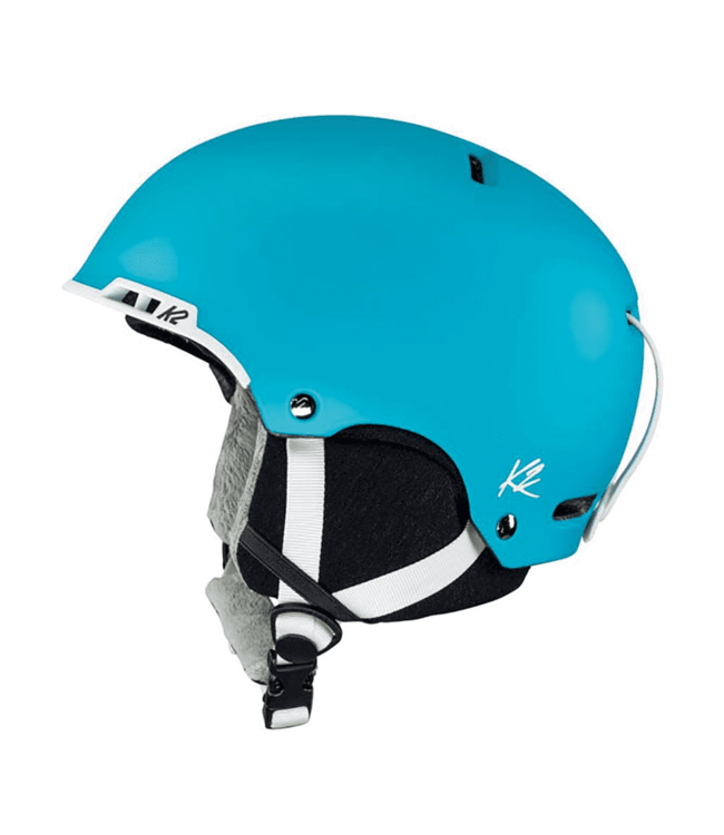 K2 K2, Meridian 2020