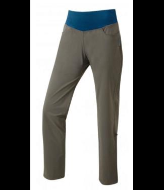 Montane Montane, W's Cygnus Pants