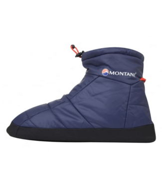 Montane Montane, Prism Bootie