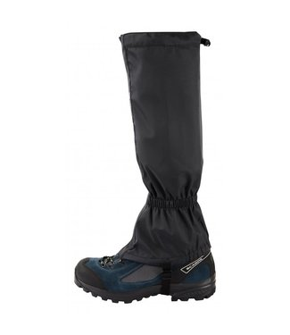 Montane Montane, Outflow Gaitor