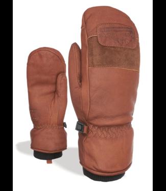 LEVEL Level Glove Empire Mitt