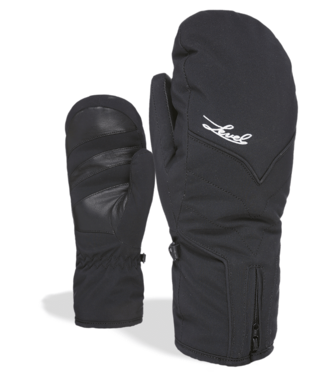 LEVEL Level Glove, W's Liberty Gore-Tex