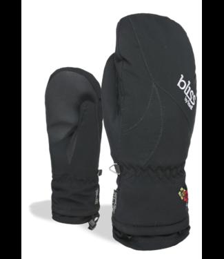 LEVEL Level Glove Bliss Gems Girl Mitt