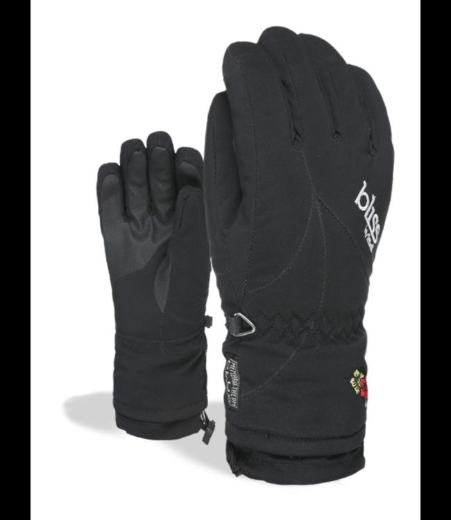 LEVEL Level Glove, Bliss Gems Girl