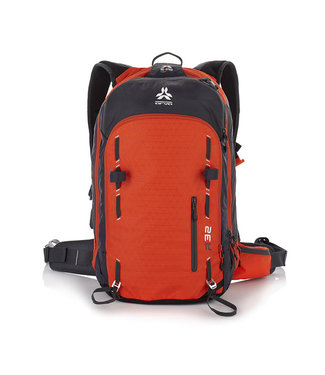 Arva Arva, Reactor 32L, Orange