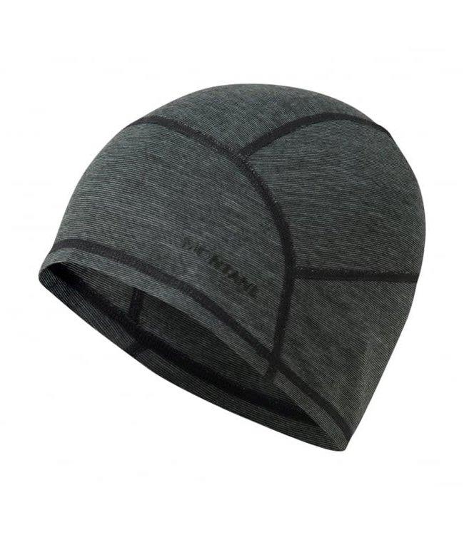 Montane Montane, Primino 140 Helmet Liner, One Size