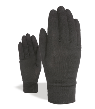 LEVEL Level Glove, Merino