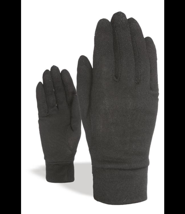LEVEL Level Glove, Merino