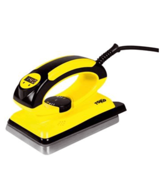 Toko Toko, T14 Digital Waxing Iron, 1200W, Yellow