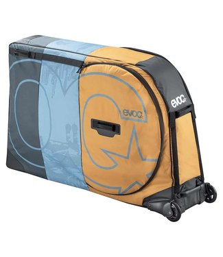 EVOC EVOC, Bike Travel Bag, Multicolor, 285L
