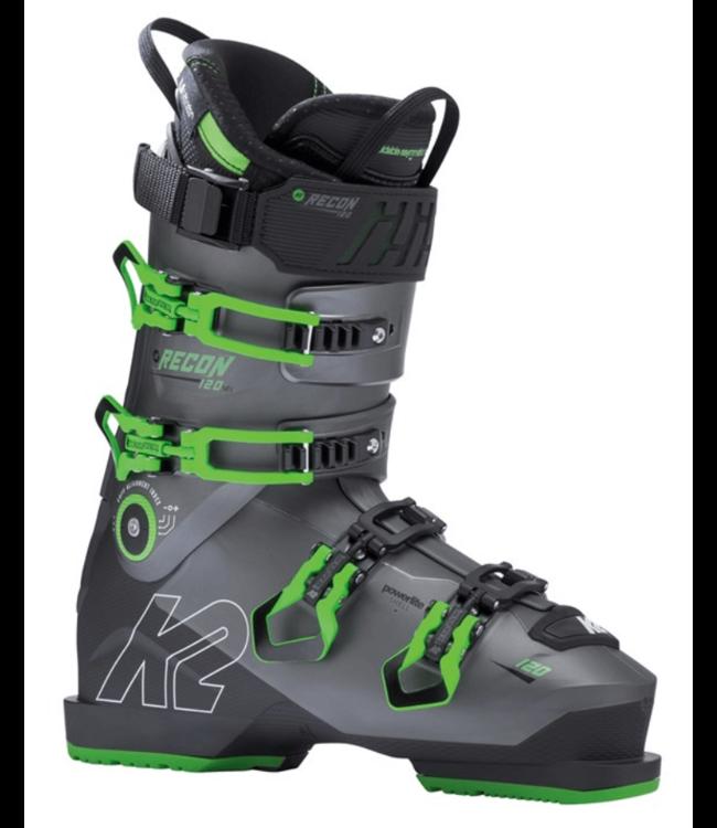 K2 K2, Recon 120 MV 2020