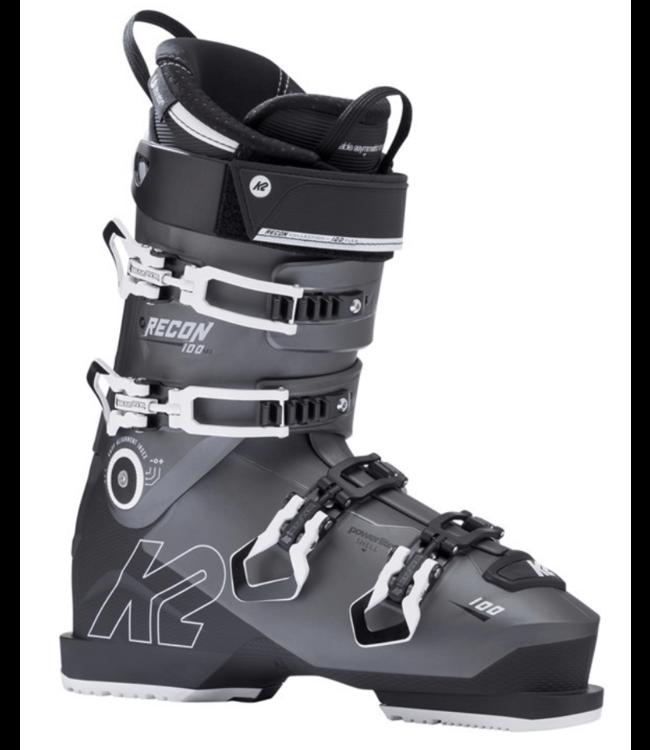 K2 K2, Recon 100 MV 2020