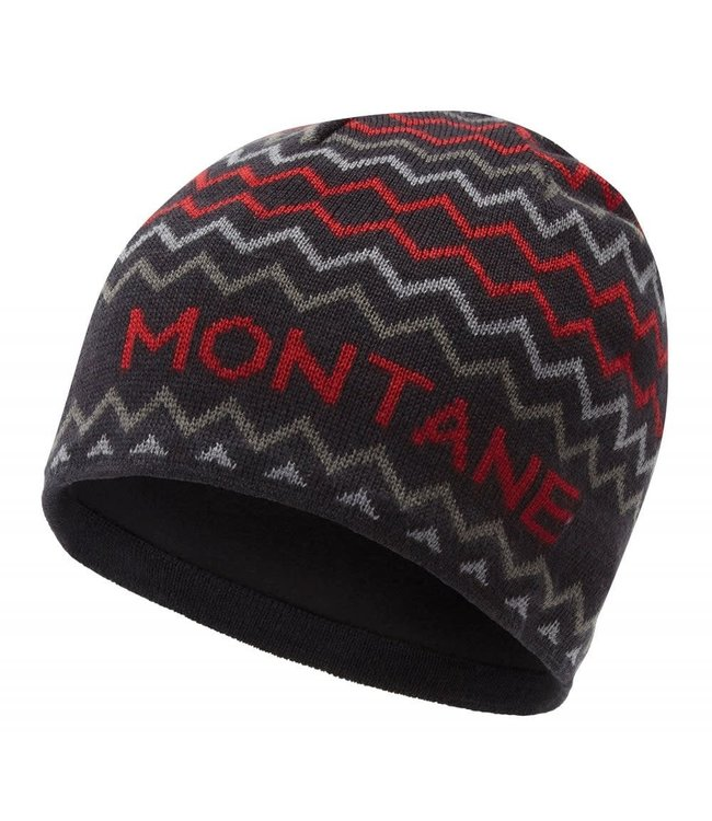 Montane Montane, Signature Beanie