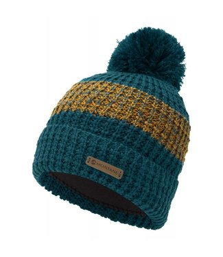 Montane Montane, Top Out Bobble Beanie