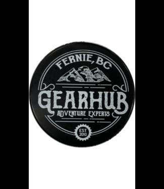 Gearhub GearHub, Hockey Puck