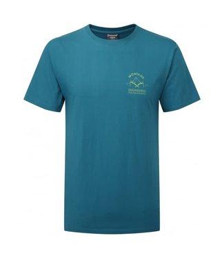 Montane Montane, Piolet T-Shirt