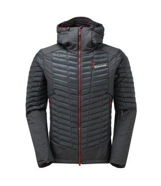 Montane Montane, Quattro Fusion Jacket