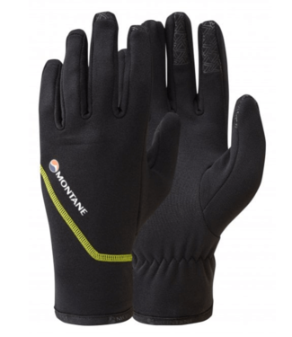 Montane Montane, Powerstretch Pro Glove