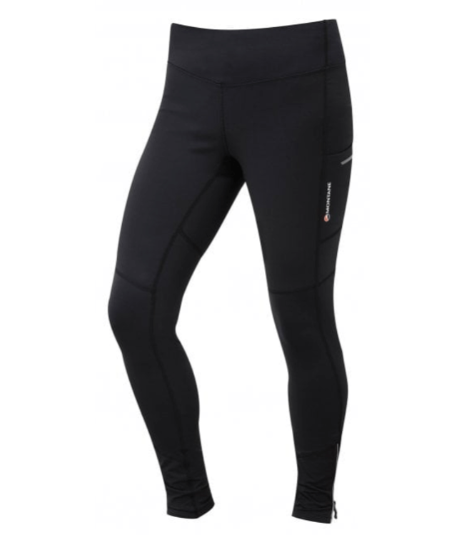 Montane Montane, W's Trail Series Thermal Tights