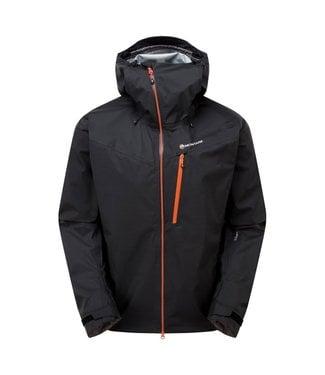 Montane Montane, Alpine Shift Jacket