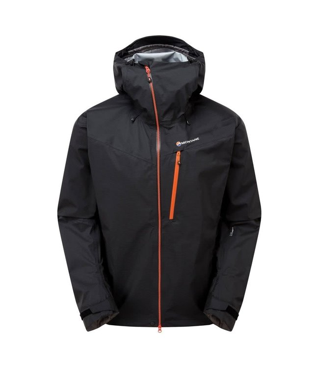 Montane Montane, Alpine Shift Jacket