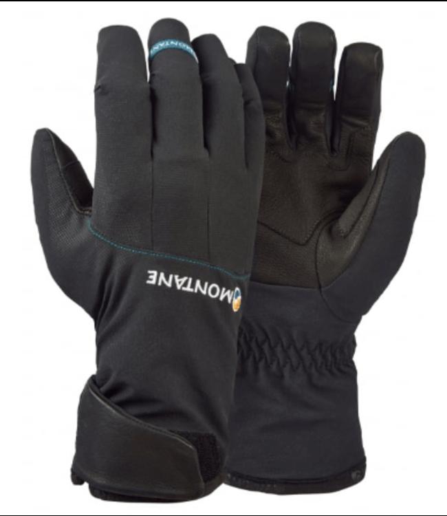 Montane Montane, Alpine Guide Glove