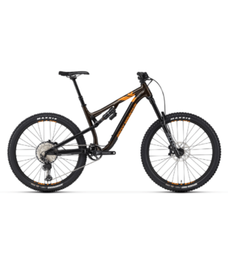 Rocky Mountain Bicycles Rocky Mountain, Altitude A50 2020