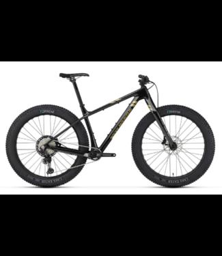 Rocky Mountain Bicycles Rocky Mountain, Suzi Q C70 2020