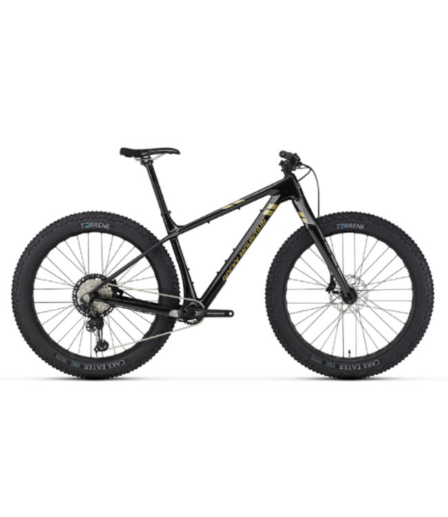 Rocky Mountain Bicycles Rocky Mountain, Suzi Q C70 2020