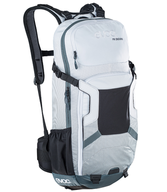 EVOC EVOC, FR Enduro Protector, 16L Backpack