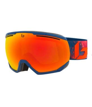 Bolle Bolle, Northstar Goggle